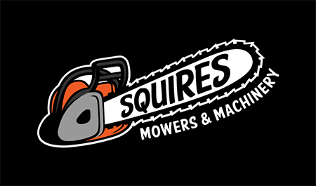 Squires Mowers & Machinery